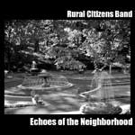 Echoes of the Neighborhood
